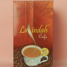 lasindah-cafe.jpg