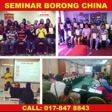 seminar-borong-china.png