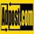 adpost_logo