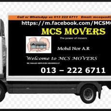 MCSMOVERS260.jpg