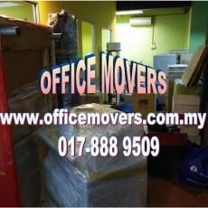 office-movers-picture106.jpg