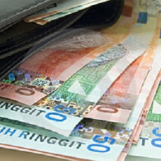 f20fe-rm-ringgit-malaysia-investment.jpg