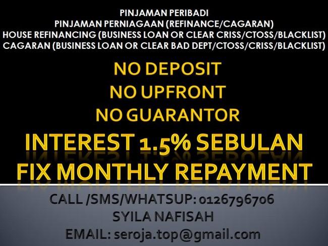 Top Pioneer Capital Sdn Bhd