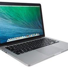 436678-apple-macbook-pro-13-inch-retina-2014.jpg