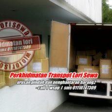 Lori-Sewa-Pindah-Rumah-01110747309.jpg