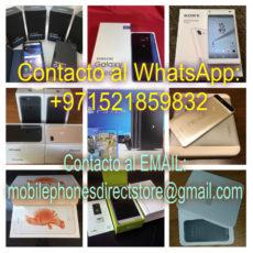 pizap.com14876896452292.jpg