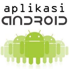 aplikasi-android250.jpg