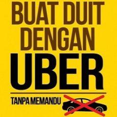 Rahsia-Uber-Blok-250.jpg