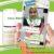 TESTIMONI-FOUNDATION-XANZWHITE-SKINCARE.jpg