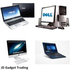 Laptop-4x4.jpg