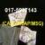 20131004_0934571