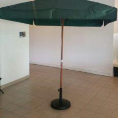 Garden-Umbrella-Green-Colour.jpg