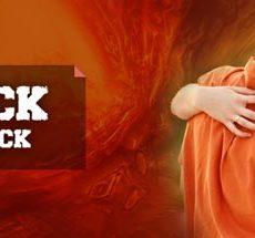 get-ex-love-back-astrologer.jpg