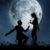 reuniting-love-spells