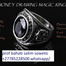 34016193_1009336525896086_3457965705738059776_o.png