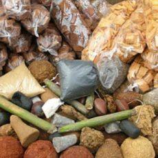 abdul-karim-herbs-for-aids.jpg