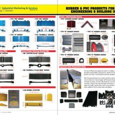 FlexiJoint-Catalog-Inner-Page.jpg