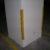 Flexijoint-Corner-Guard-@-Sinaran-TTDI-KL.jpg
