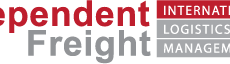 Independent-Freight-Logo.png