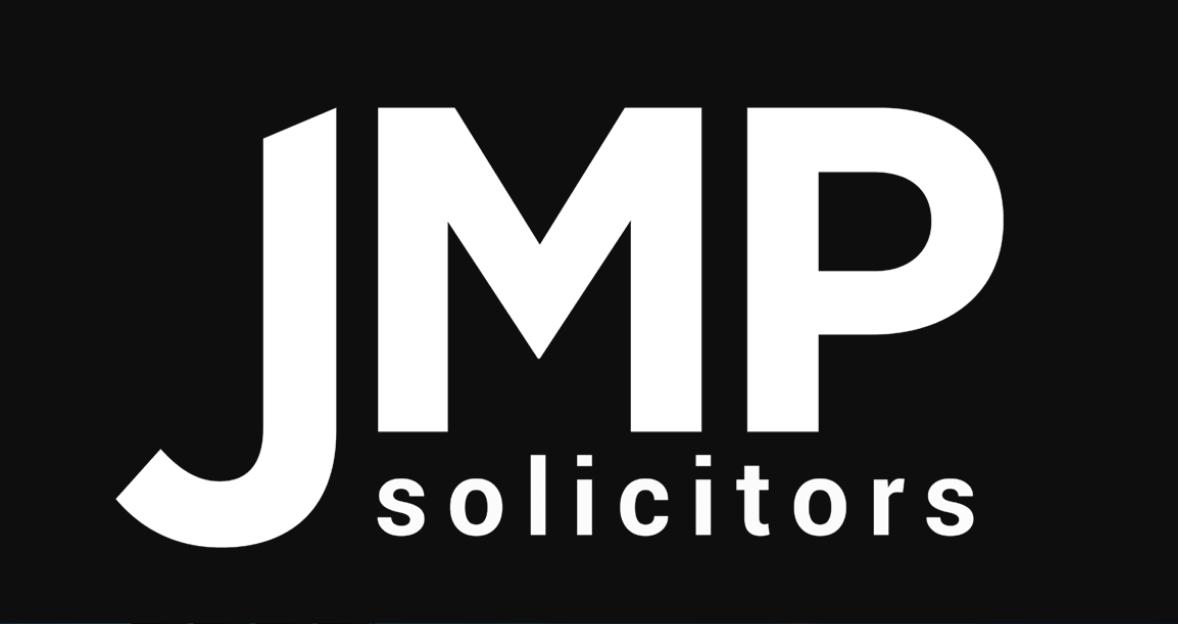 JMP-Solicitors-logo-3.png