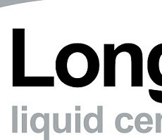 LONGFLOOR_LOGO.jpg