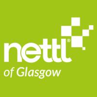 Nettl-logo.png