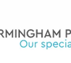 Birmingham-Private-Clinic.png