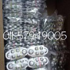 E3D713FC-E731-4C81-850C-B74B652026FE.jpeg