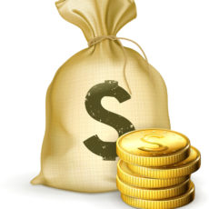 moneybag-and-coins-vector-1107223.jpg