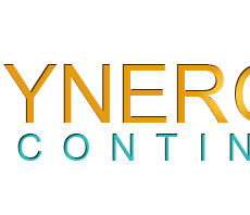 synergistiqhealth.png