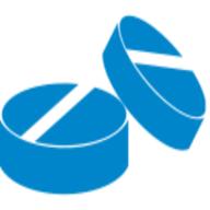viagrapharma-ICON.png