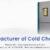 cold-chamber.jpg